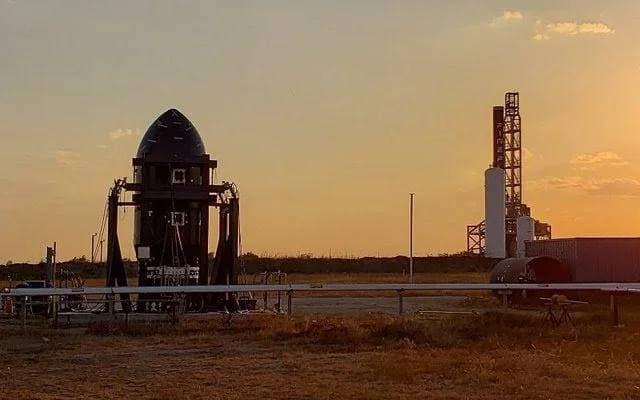Украинская компания получила контракт с  NASA почти на 100 миллионов долларов
