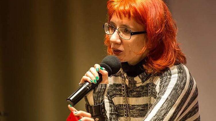 Профессора киевского вуза отстранили от преподавания за критику тотальной украинизации