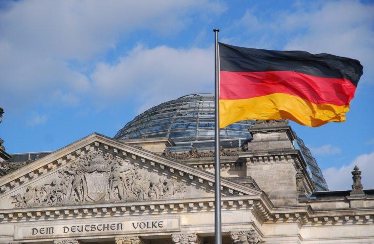 Германия выделит €10 млн на помощь жителям Донбасса