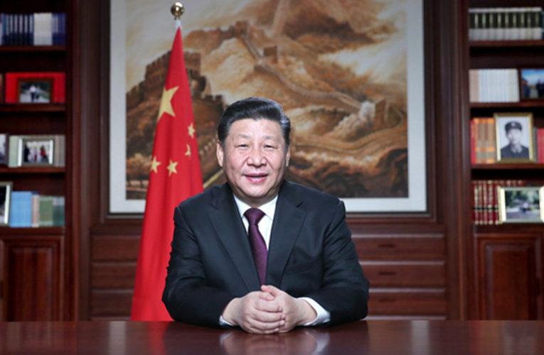 В Китае объявили о полной победе над бедностью населения
