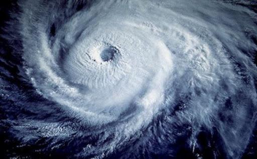 Три циклона ухудшат погоду на всей территории Украины