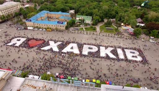 В ОП сообщили, когда состоятся выборы мэра Харькова
