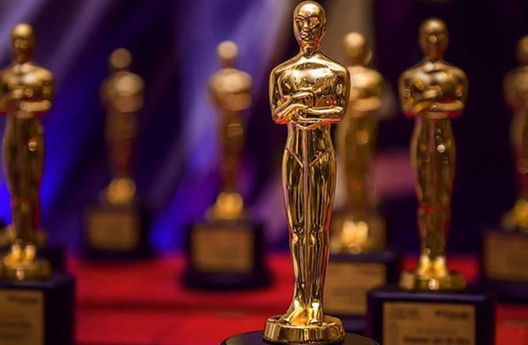 Названы претенденты на «Оскар»