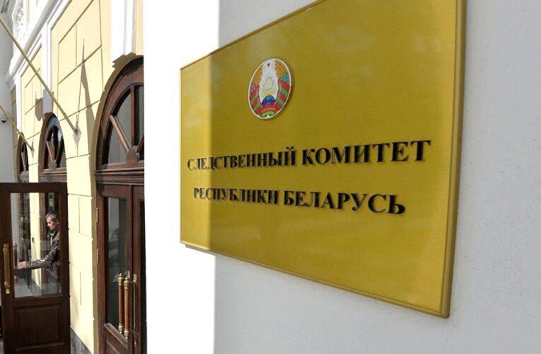 Очередной «украинский след» нашел режим Лукашенко в белорусских протестах