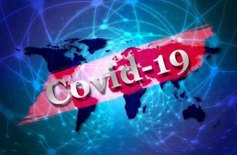 Медики назвали все симптомы COVID-19, которые нельзя игнорировать