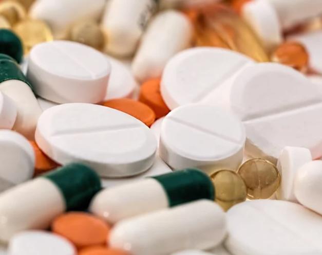 Израильские вирусологи: Низкие дозы аспирина снижают вероятность заражения коронавирусом