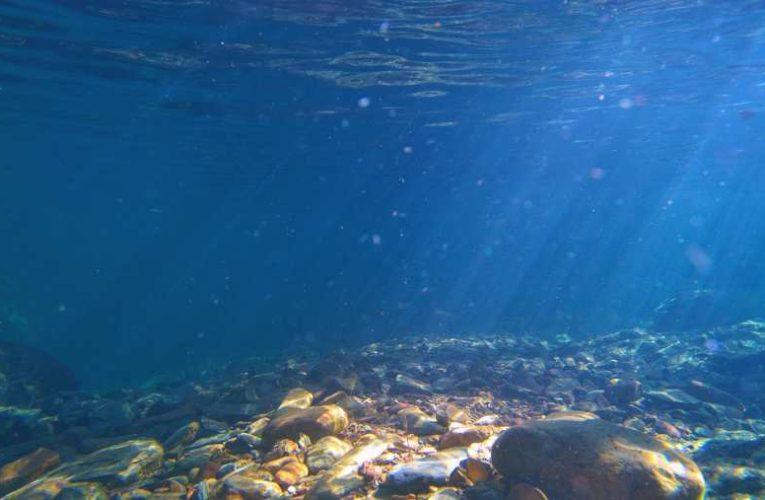 Скорость течения Гольфстрима впервые за 1 000 лет замедлилась до минимума