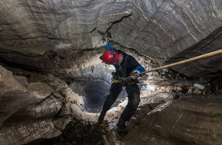 Итальянские учёные раскрыли тайну черепа из пещеры