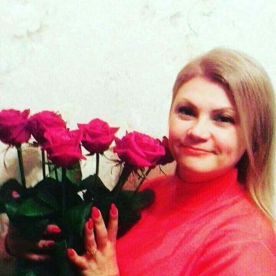 В Киеве жестоко убили топ-начальницу киберполиции