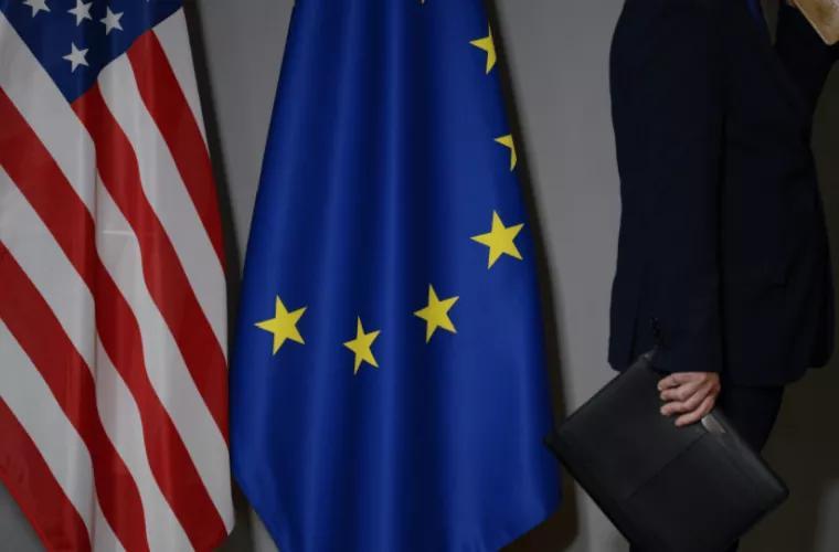 Стала известна повестка неформальноно саммита ЕС