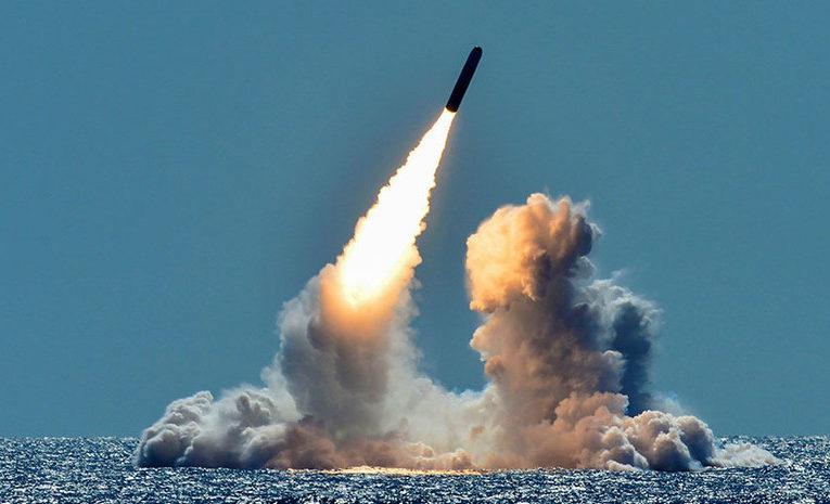 Японцы бурно встретили заявление Лаврова о ракетах США в Азии