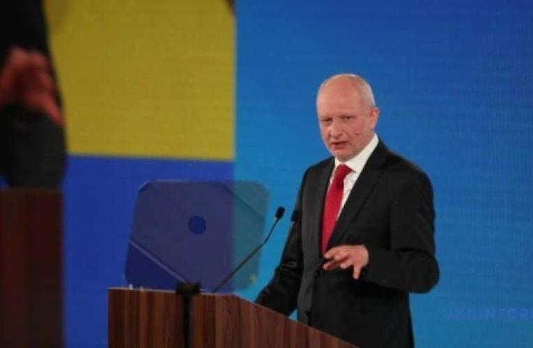 Посол ЕС назвал главное препятствие для инвестиций в Украину
