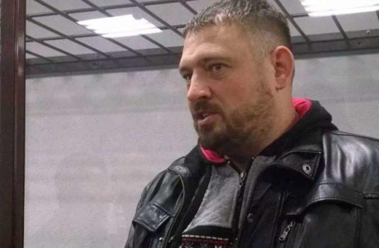 Супруг Тихановской определился по вопросу, чей Крым