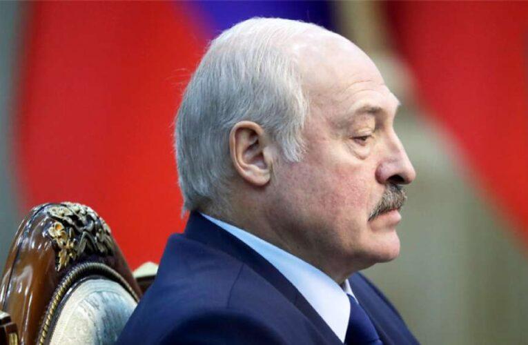 Роскошные особняки Лукашенко показали украинские журналисты (Фото, Видео)