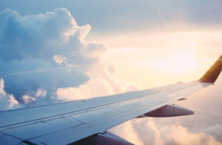 Авиакомпания Австралии запускает «таинственные рейсы»