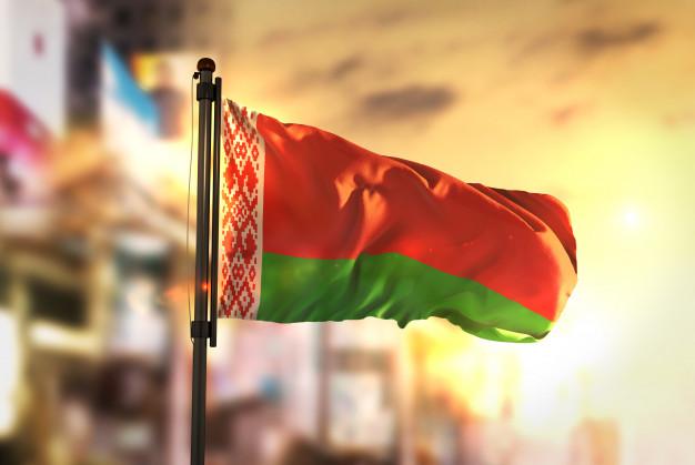 Белоруссия накажет работников за «политические» забастовки