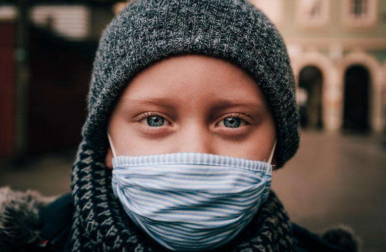 Медики предупредили о смертельном последствии коронавируса у детей