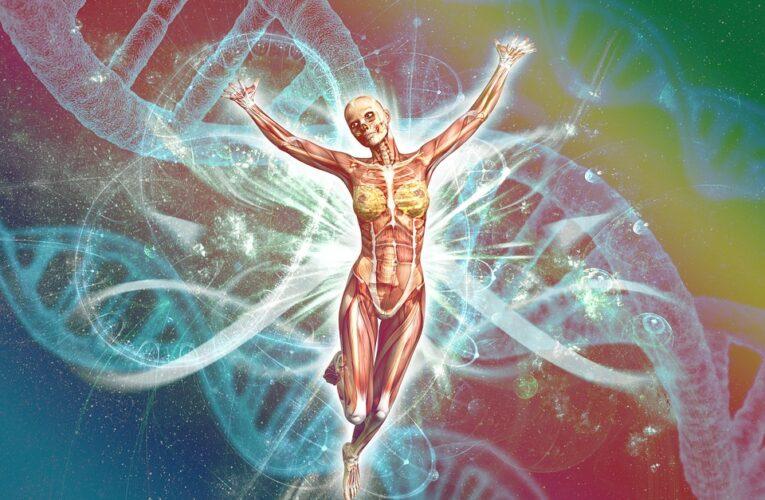 Ученые нашли в организме человека 55 новых химических веществ