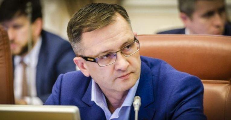 Ігор Уманський розкритикував підняття тарифів до «європейського рівня»