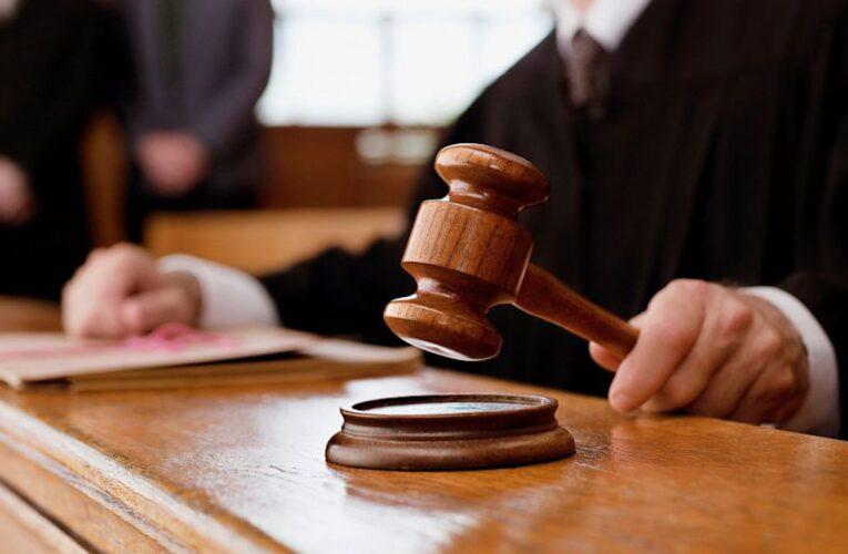 Нездоровые судебные баталии разворачиваются в Третьем апелляционном административном суде Днепра