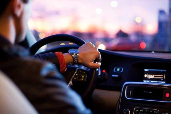 МВД обновило правила выдачи автомобильных номеров