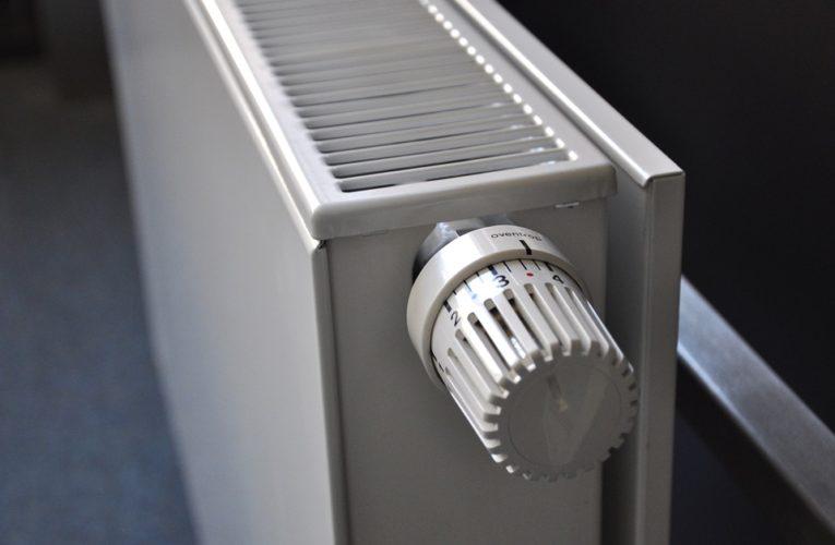 У киевлян выросла платежка за отопление