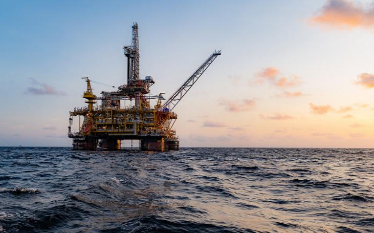 Европейская цена на газ достигла месячного максимума