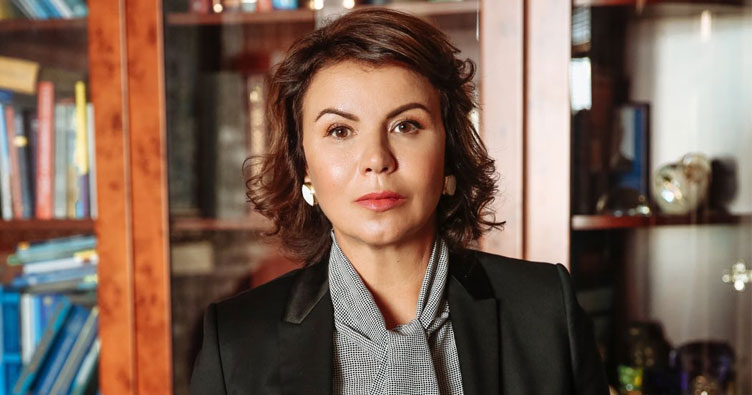 Санкциями СНБОУ подменяют несостоятельность госорганов — Ставнийчук