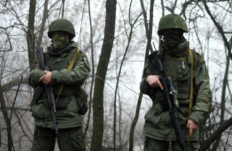 Турция обозначила свою позицию по ситуации в Донбассе