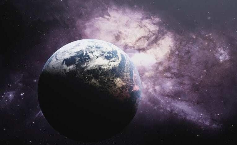 Ученые рассказали, как выглядит дождь на разных планетах Солнечной системы