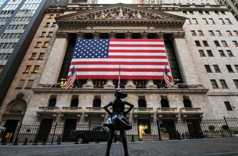 Аналитики с Уолл-стрит заявили об угрозе цифровых валют банковской системе