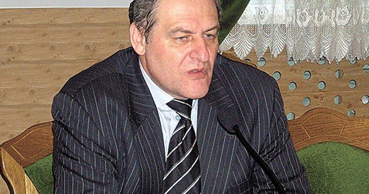 Правозащитник назвал внутренние санкции убийством правосудия