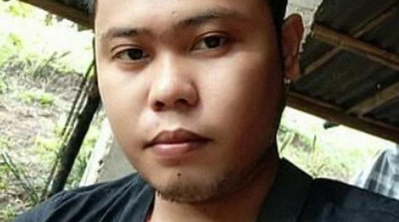 Житель Филиппин умер, сделав 300 приседаний за нарушение комендантского часа