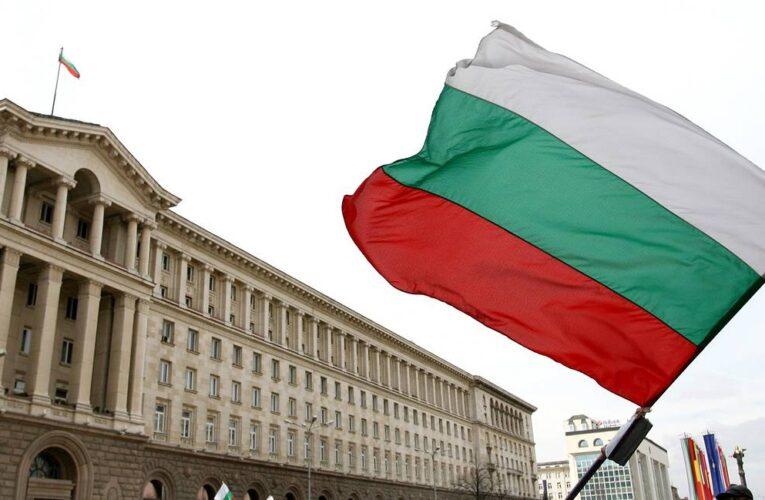 МИД Болгарии решил провести «серьезный разговор» с российским послом