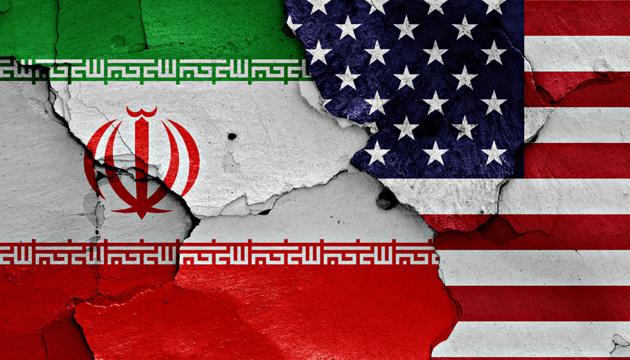 Иран выдвинул условие США по ядерной сделке