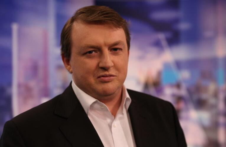 Сергей Фурса: путевки в Турцию для украинцев должны подешеветь