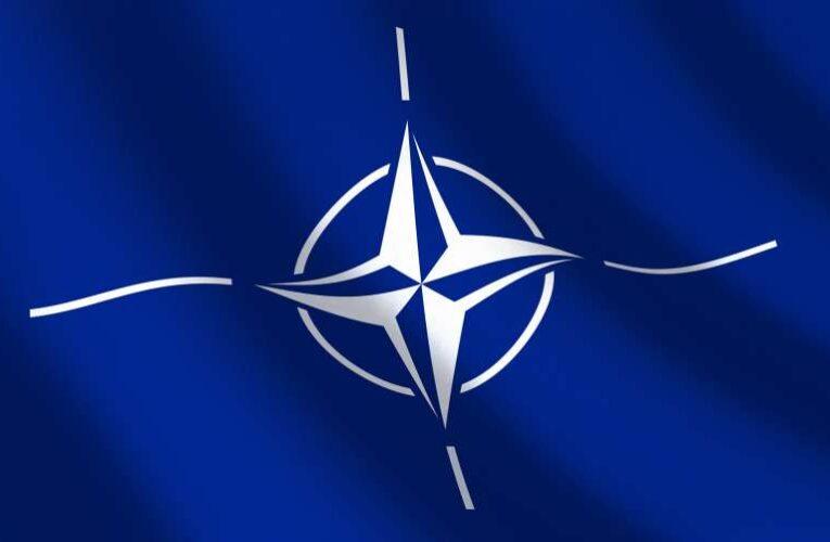 НАТО назвало виновника в нарушении перемирии в Донбассе