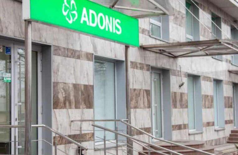 """Медгруппа """"Адонис"""" заявила об активизации развития медицинского туризма"""