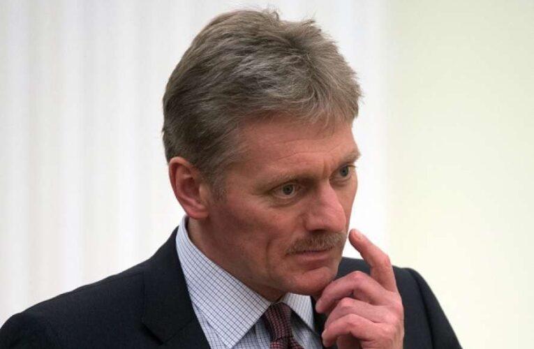 Как продвигается вопрос встречи Зеленского с Путиным,  прокомментировали в Кремле