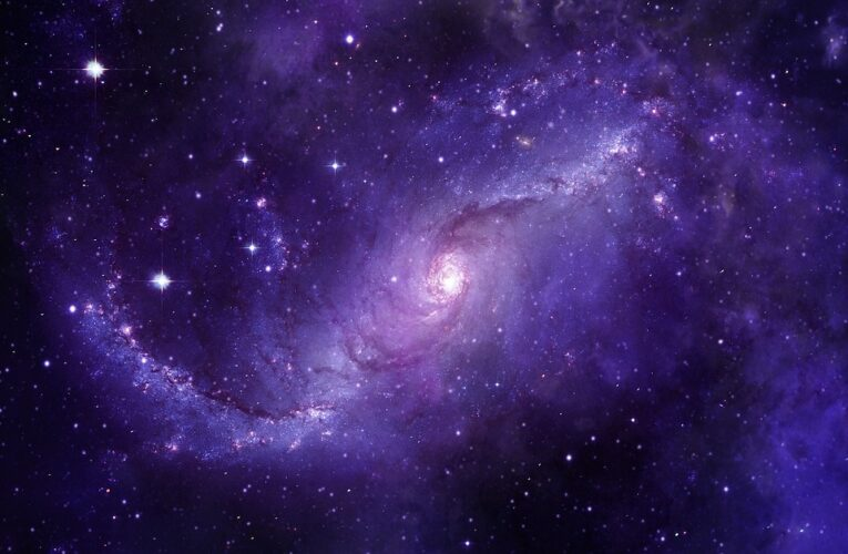 Ученые объявили о возможном существовании пятой силы природы