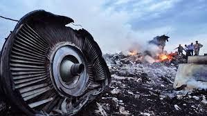 Стало известно, когда вынесут приговор обвиняемым по делу о крушении Boeing рейса MH17