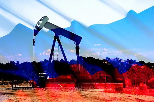 ЕС предложил отключить Россию от системы платежей SWIFT и отказаться от нефти и газа из РФ