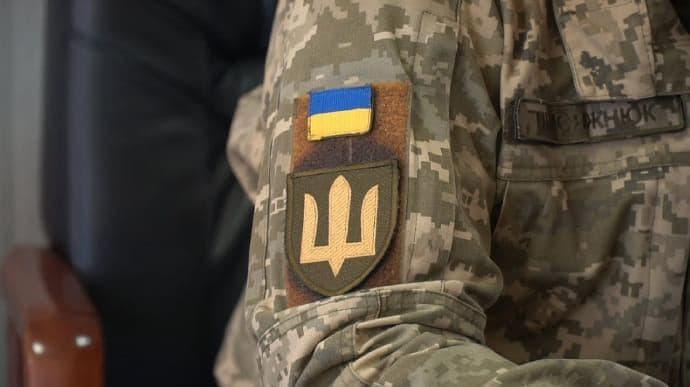 Стартовал весенний призыв срочников в Украине