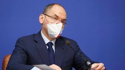 Степанов заявил о заключении контрактов на поставку 22 млн доз вакцин