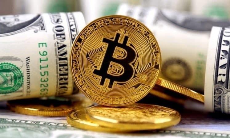 Украинские чиновники задекларировали биткоинов почти на 75 миллиардов гривен
