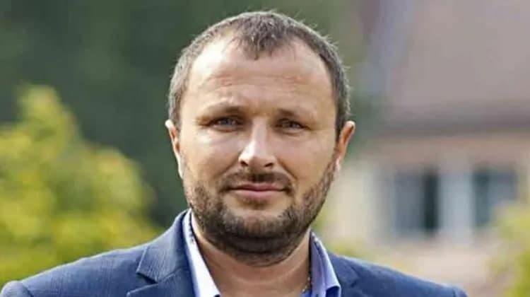 В Винницкой области после вакцинации от коронавируса умер чиновник