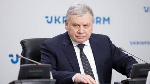 Россия может напасть на Украину со стороны Крыма, – Минобороны