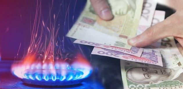 Цена на газ для украинцев вырастет в два раза