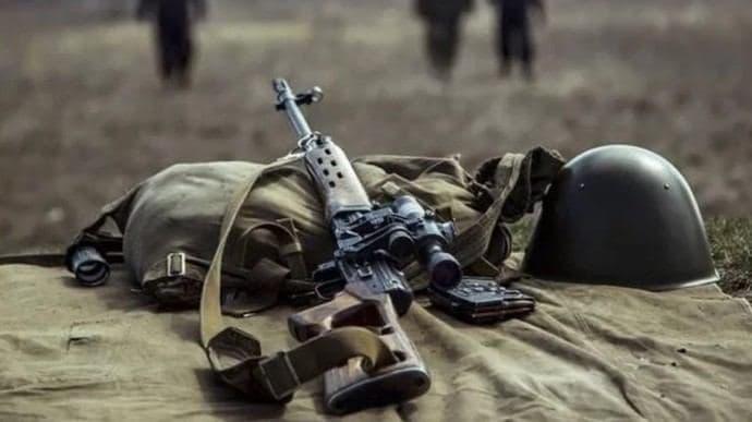 Зеленский анонсировал пасхальную тишину на Донбассе