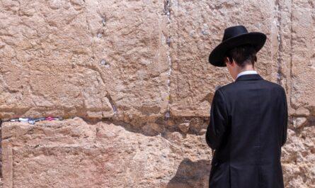 Израиль откроет границу для вакцинированных туристов
